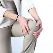Inflammation in joint pain | Flarin