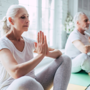 Best exercises for joint pain | Flarin