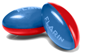 Flarin | Joint Pain relief | Ibuprofen