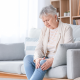 Causes and treatments of knee pain   Pain relief   Flarin