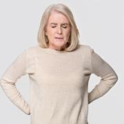 What is sciatica   Sciatica treatment   Flarin