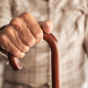 Does arthritis affect your mobility | Joint pain relief | Flarin