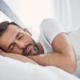 What causes joint pain at night